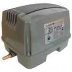 Hailea HAP-60 vzduchovací kompresor