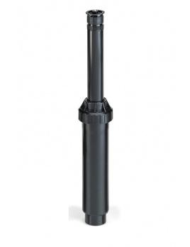 Postřikovač UNI 418 - dostřik 5,4 m