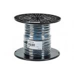 Závlahové kabely Rain Bird IRRICABLE 5 x 0,8 mm2 (75 m)