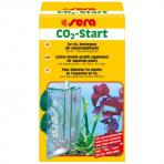 CO2 Start