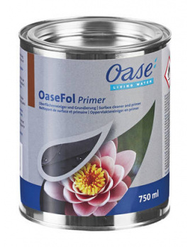 OaseFol Primer 0.75 l