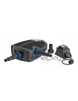Oase 12V Aquamax Eco Premium 12000