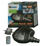 Pond Eco PLUS RC 15000 jezírkové čerpadlo