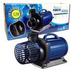 AquaForte DM-10000LV - 12 Volt