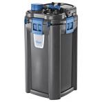 Biomaster 600 akvarijní filtr vnější OASE