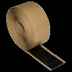 """Splice Tape 3"""" (šířka. 7,62 cm)"""