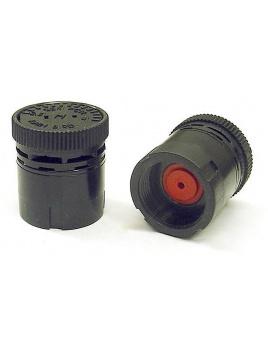 Tryska SQ-FUL pro mikrozávlahu Rain Bird
