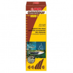 Omnipur 50 ml