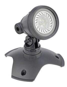 Oase Lunaqua 3 LED Set 1