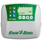 Interiérová ovládací jednotka RZX4i WiFi - zavlažovací hodiny