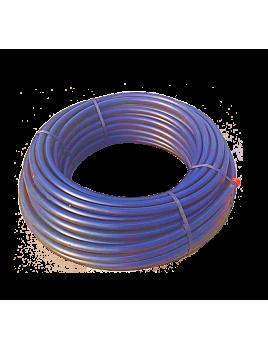 HDPE hadice 32 x 2 mm 10 Bar