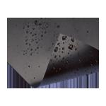 Jezírková fólie - PVC
