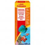 Fishtamin 100 ml