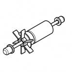 BioPlus 100 náhradní rotor - Oase