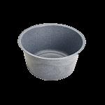 Fontánové nádoby a doplňky