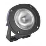 Oase LunAqua 35 Set - podvodní osvětlení