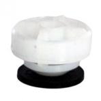 Hunter zpětný ventil pro PRO-SPRAY postřikovače