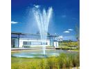 Plovoucí Profi fontány