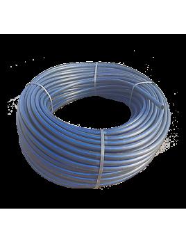 HDPE hadice 25 x 1,8 mm 10 Bar