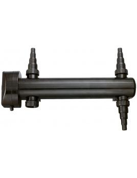 UV-C lampa 55 W AQ