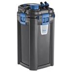 Biomaster Thermo 850 akvarijní filtr vnější OASE