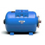 Tlaková nádoba ZILMET ULTRA-PRO 24 H (nádoba na vodu k domácej vodárni)
