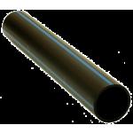Potrubí LDPE 10 bar