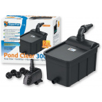 Pond Clear Kit 3000