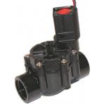 Závlahový elektroventil Rain Bird 100-DV-9V