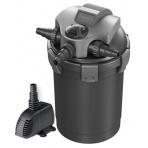 TopClear Kit 5000 - filtrační set