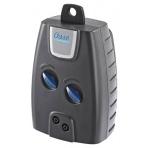 Oase OxyMax 200 - vzduchovač