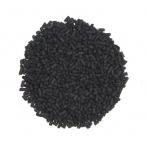 Aktivní uhlí 4 kg