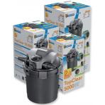 TopClear 10000 - tlakový filtr