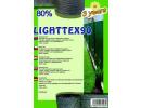Lighttex 90 80%