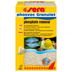 Phosvec granulate 500 g