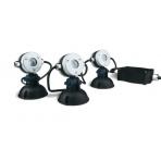 Oase Lunaqua Mini LED warm 1W