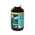 Microbe-Lift Sludge Away 1l