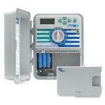 XC HYBRID - 600 vnitřní / vnější použití