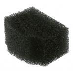 Uhlíková filtrační pěna Sada 4 BioPlus