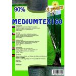 Mediumtex 160 90%
