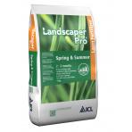 Landscaper Pro 15kg Spring & Summer