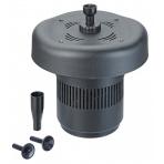 PondoClear Island 3000 - plovoucí filtrační set