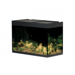 StyleLine 175 akvárium černé