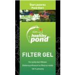 Filter Gel 0,5l na 5m3