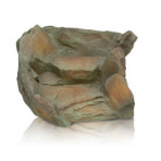 Colca Canyon slate green, left