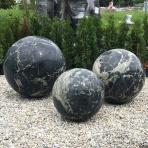 Granit Flower 50