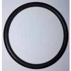3560 O-kroužek PN 48 x 4 SH75