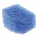 BioPlus 30 ppi filtrační houbička modrá - Oase