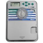 X-CORE 401 I E - 4 sekce, vnitřní použití