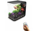 BiOrb - originální designové akvária
